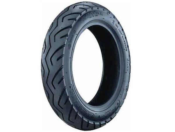 Kenda K348 90/90-12 Tire