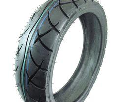 Kenda Brand K433F 100/60-12 Tire