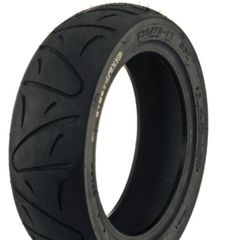 120-70-12 K453 Kenda Brand Tire