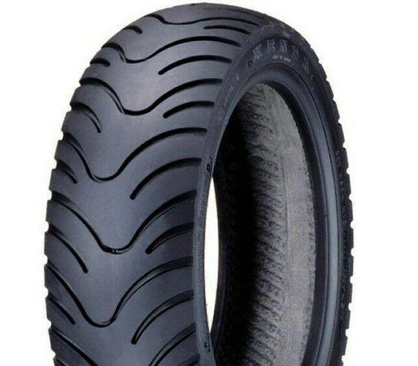 120-70-12 K413 Kenda Brand Tire