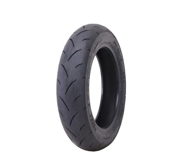 120-70-12 Kenda Kwick KD1 Tire