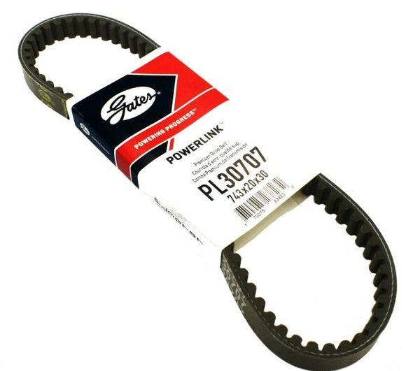 Gates Powerlink Premium Belt 743-20-30