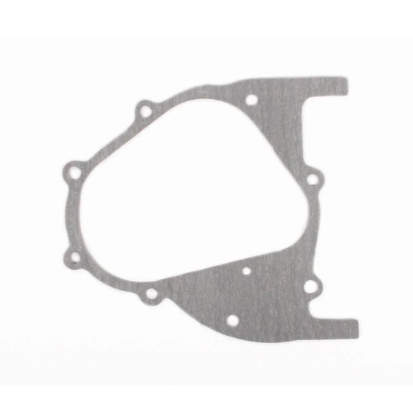 GY6 150cc TRANSMISSION COVER GASKET