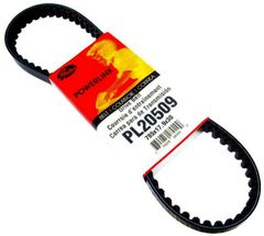 Gates Powerlink Standard CVT Drive Belt 785-17.9-30