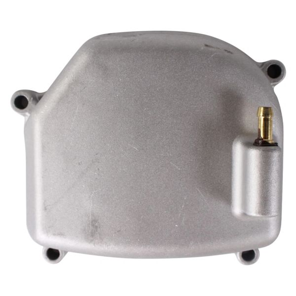 COVER COMP, CYLINDER HEAD - GY6