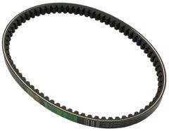 Bando Kevlar CVT Drive Belt 743-20-30