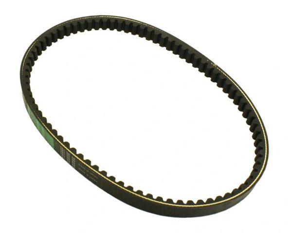Bando Kevlar CVT Drive Belt 781-20-30