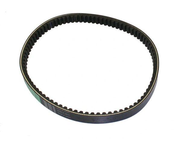 Bando Kevlar CVT Drive Belt 828-22.5-30