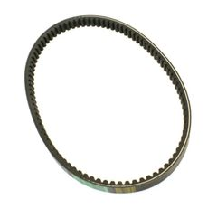 Bando CVT Drive Belt 906-22.5-30