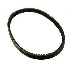 Bando Kevlar CVT Drive Belt 918-22.3-28