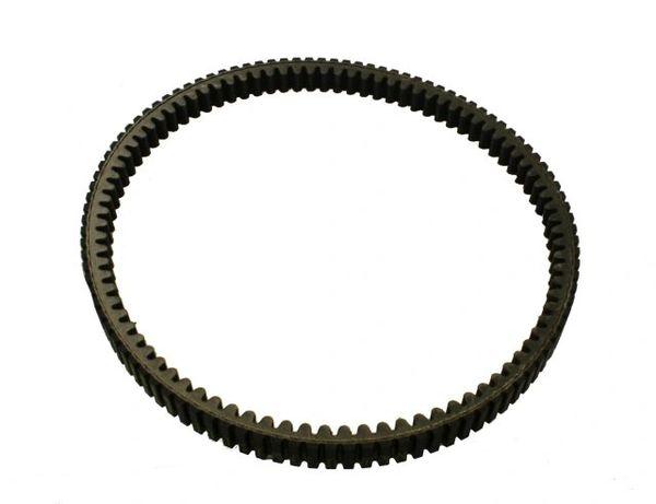 Bando CVT Drive Belt 977-24.8-30
