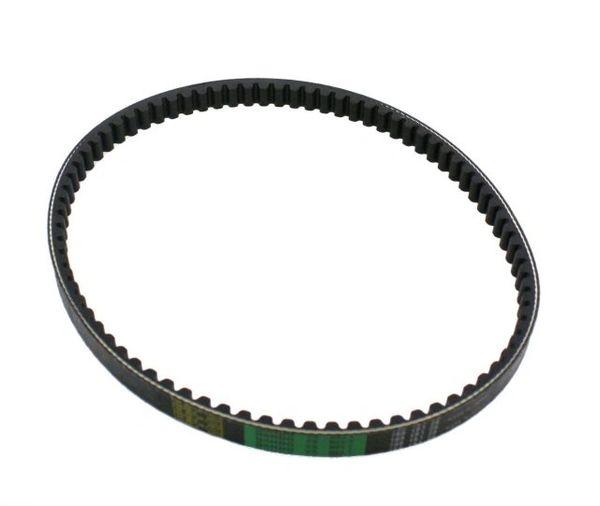 Bando CVT Drive Belt 788-18.1-28 for Aprilia SR50, Piaggio NRG 50 Purejet
