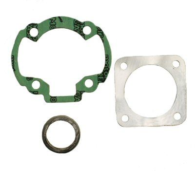 Athena 47.6mm Dio SR Gasket Set