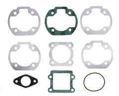 Athena 47.6mm Vertical Minarelli Gasket Set
