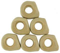 16x13 DR. PULLEY SLIDING WEIGHTS FOR RUCKUS, METROPOLITAN, ELITE 5OCC