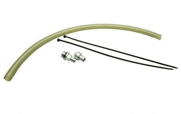 SSP-G Oil Breather Kit
