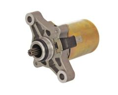 101 Octane Starter Motor for Kymco/SYM 2-Stroke