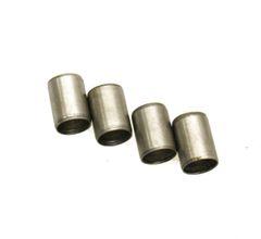 10x14 Dowel Pin - Set of 4