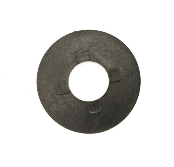VOG 260 Gear Box Spacer Gasket