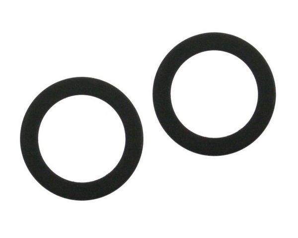 VOG 260 Starter Idle Gear Washer - Set of 2