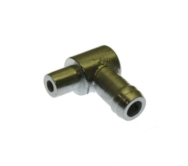 VOG 260 Gear Box Snorkel Connector