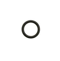 VOG 260 Transmission Fill Plug O-Ring 13.2x2.3