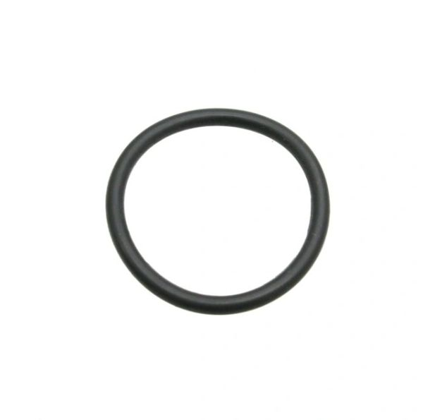 VOG 260 36x3.5 O-Ring
