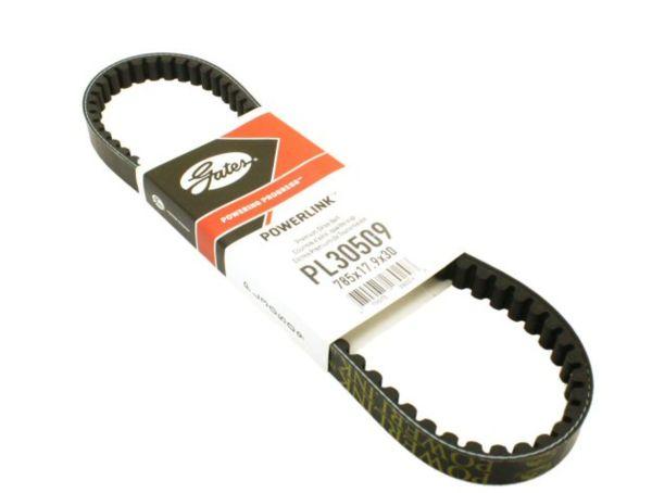 Honda Ruckus NPS50 Gates Powerlink Premium CVT Belt 785-17.9-30
