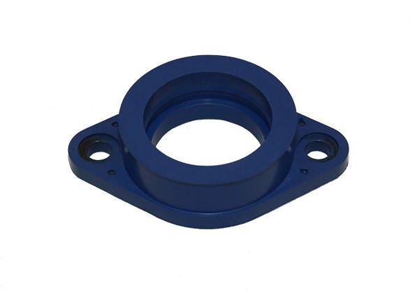 Ban Jing PWK Replacement Rubber Intake Boot