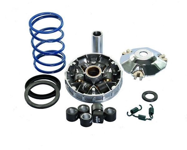 Polini Transmission Kit for Piaggio 50cc iGET 4-Stroke