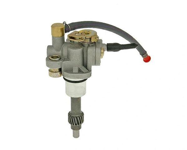 SSP-G Honda Elite 50 2-stroke Oil Pump