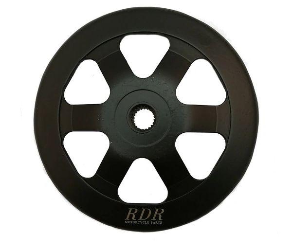 RDR Performance Clutch Drum QMB139 - 112mm