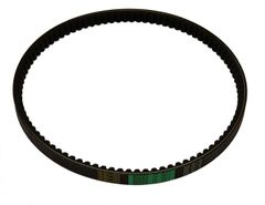 Bando CVT Drive Belt 930-18.7-28