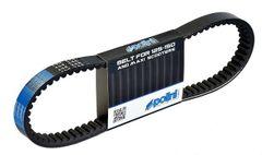 Polini Drive Belt for Yamaha Zuma 125 810-21.8-28