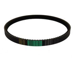 Bando Kevlar CVT Drive Belt 977-23.3-30