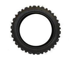 Universal Parts 90/100-14 Tube-Type Tire