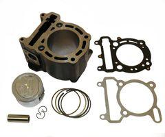 Universal Parts VOG 260 Cylinder Kit