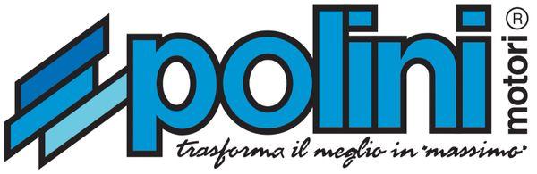 Polini Drive Belt for Yamaha Zuma 50 750-16 8-30