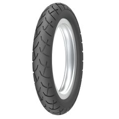 Kenda K671 10x2 Tire