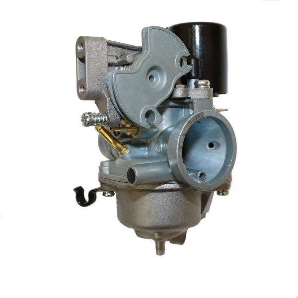 Universal Parts Carburetor For Yamaha Zuma YW50