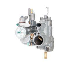 Dellorto Carburetor - SI 20/20 D For Vespa PX125