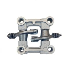 Camshaft Seat And Rocker Arm Assembly - QMB139