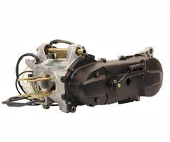 Universal Parts 50cc 2-Stroke Long Case Engine - Short Block