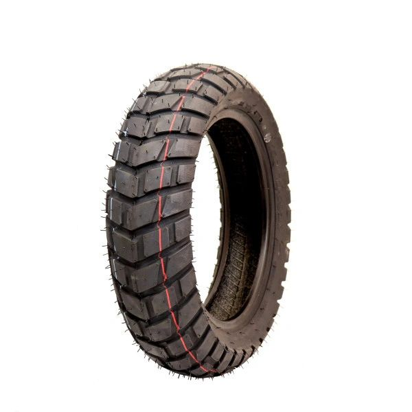 Duro Median HF903 130/70-12 Tubeless Tire