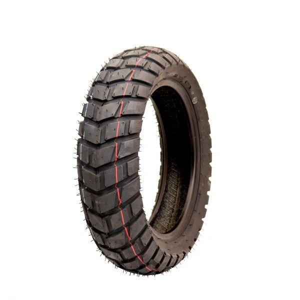 Duro Median HF903 130/70-12 Tubeless Tire
