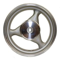 "Universal Parts 13"" Rear Wheel For 150cc And 125cc GY6 Scooters"