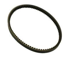 Bando CVT Drive Belt 842-20-30