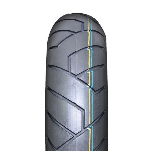 Vee Rubber 150/70-12 VRM-119C Tire