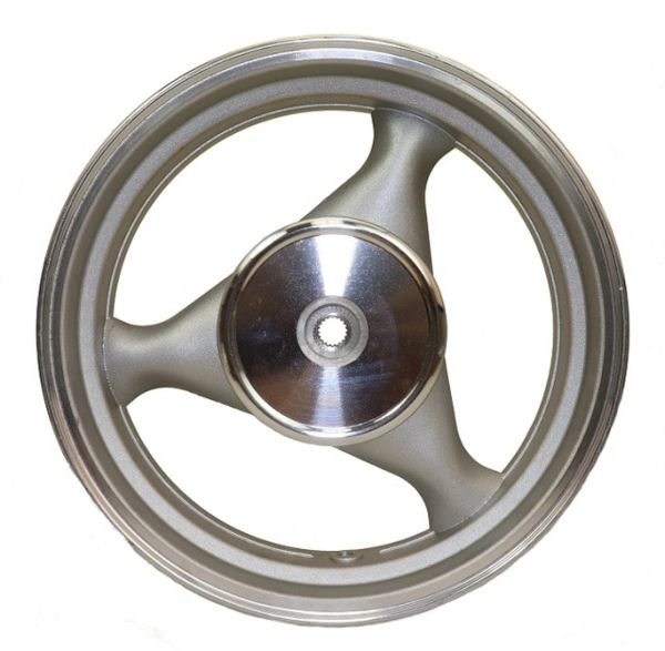 "13"" Rear Wheel For 150cc And 125cc GY6 Scooters"