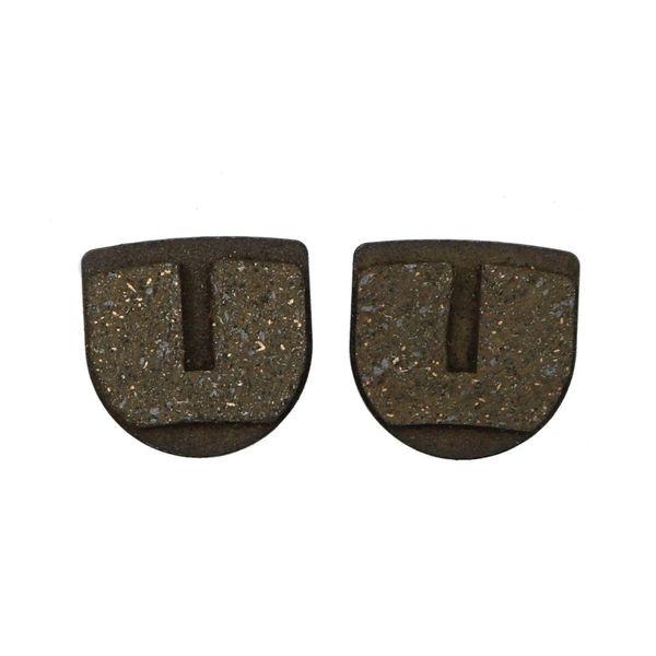 Brake Pads For Razor MX500 / MX650 / Dirt Quad / SX500